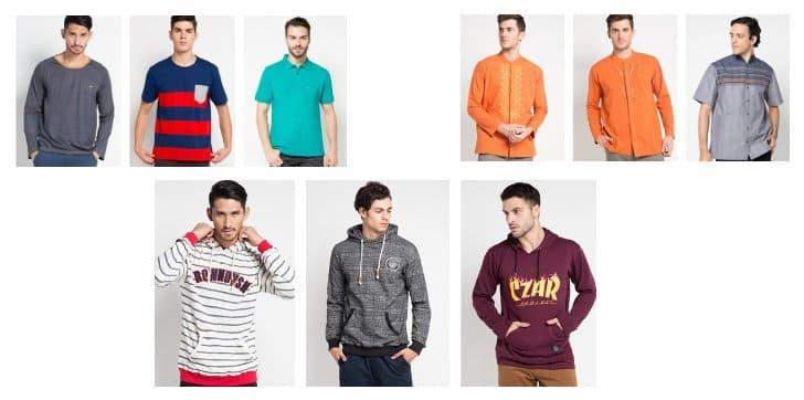 belanja fashion zalora murah