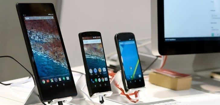 penipuan hp murah via sms android dan apple