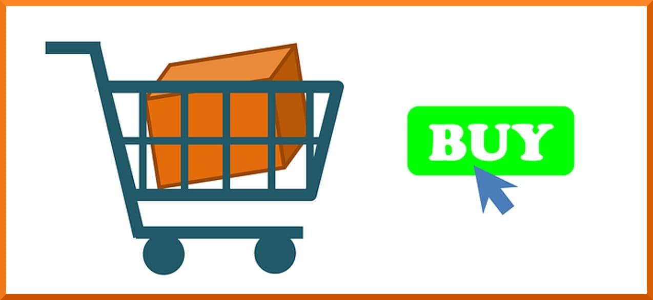 tips belanja online murah terbaru