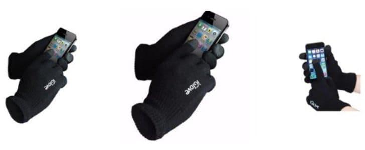 sarunga tangan touchscreen terlaris murah
