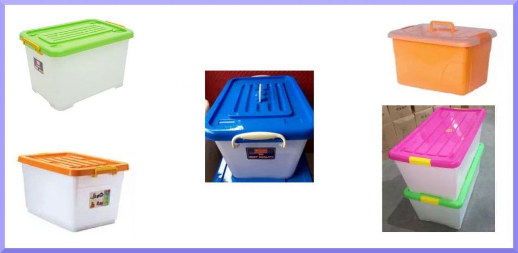 merk box container plastik terbaik