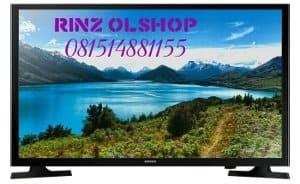 samsung smart tv flat 32 inch