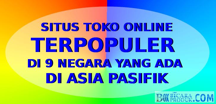 Apakah Situs Toko Online Terpercaya Dan Terpopuler Di Indonesia ... 4fd7797d48