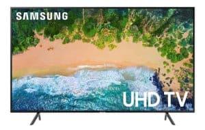tv 55 inch samsung harga 10 juta