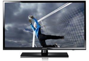 tv led samsung termurah 2 jutaan 32 inch