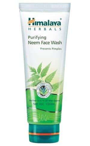 sabun muka himalaya herbals terlaris
