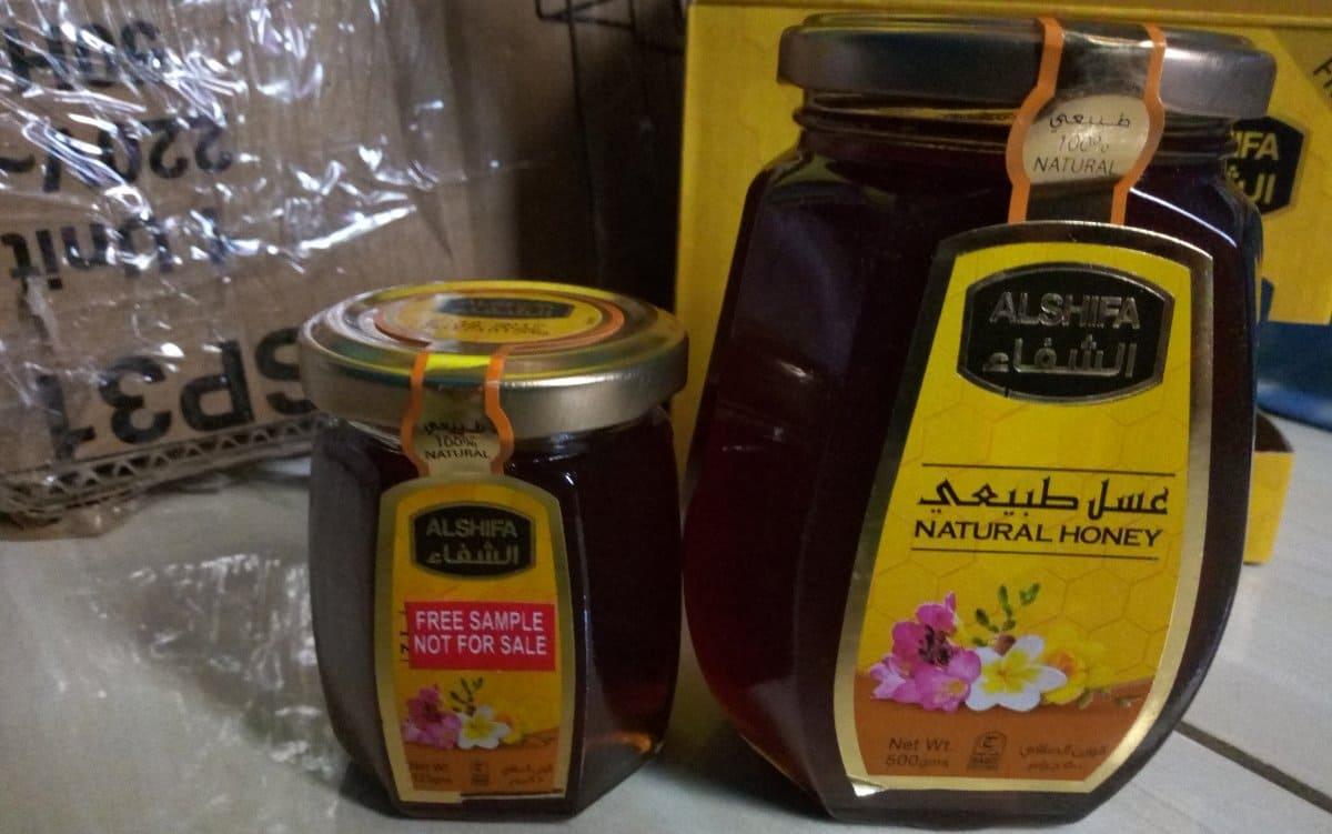 madu-al-syifa-terbaik-import-dari-arab-saudi