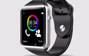 smartwatch termurah android ios lazada