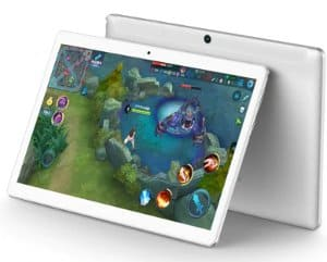 Teclast A10S gearbest Tablet PC 1 jutaan termurah