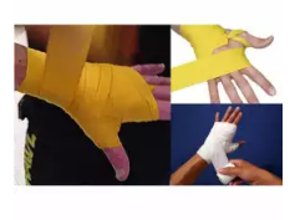 sarung tinju boxing handwrap indonesia