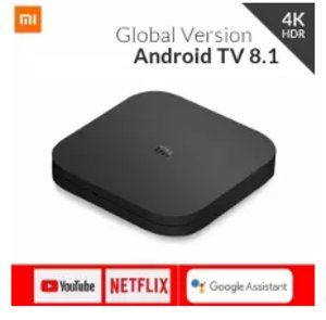 android tv xiaomi terbaru versi 8.1
