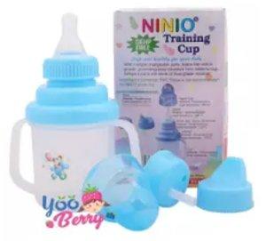 ninio training cup yooberry 3 in 1