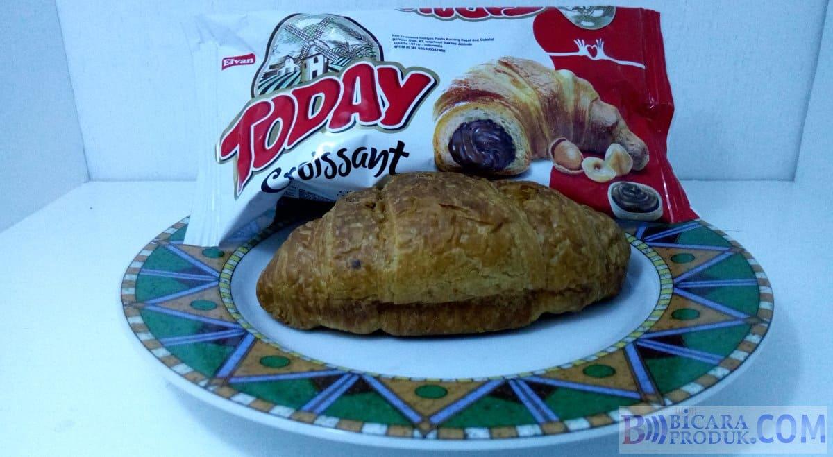 roti turki murah terdaftar bpom ri
