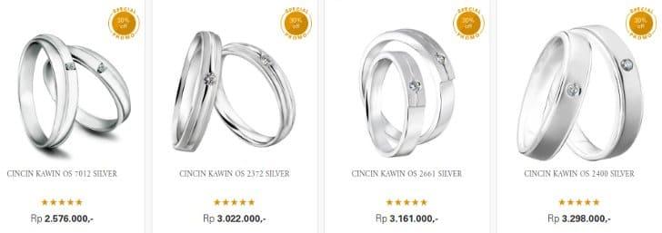 diskon-cincin-kawin-orori-harga-murah-3-jutaan