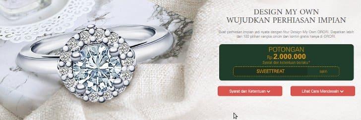 diskon-orori-2-juta-perhiasan-design-my-own