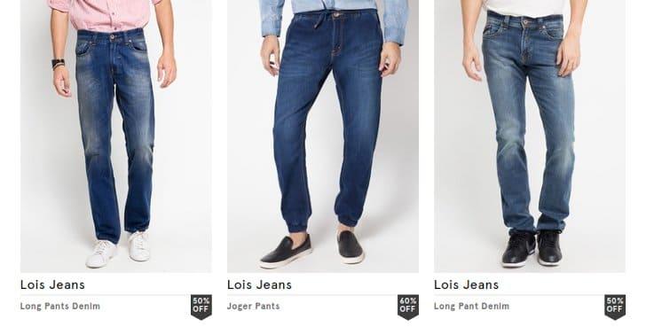 lois-jeans-zalora-diskon-50