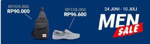 shopee-man-sale-