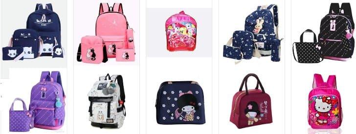 tas-sekolah-perempuan-karakter-lucu