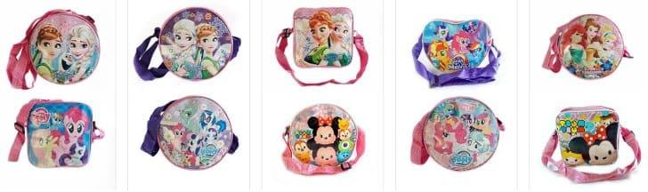 tas-selempang-anak-perempuan
