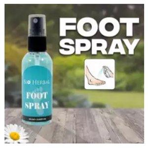 foot spray murah ampuh menghilangkan bau kaki