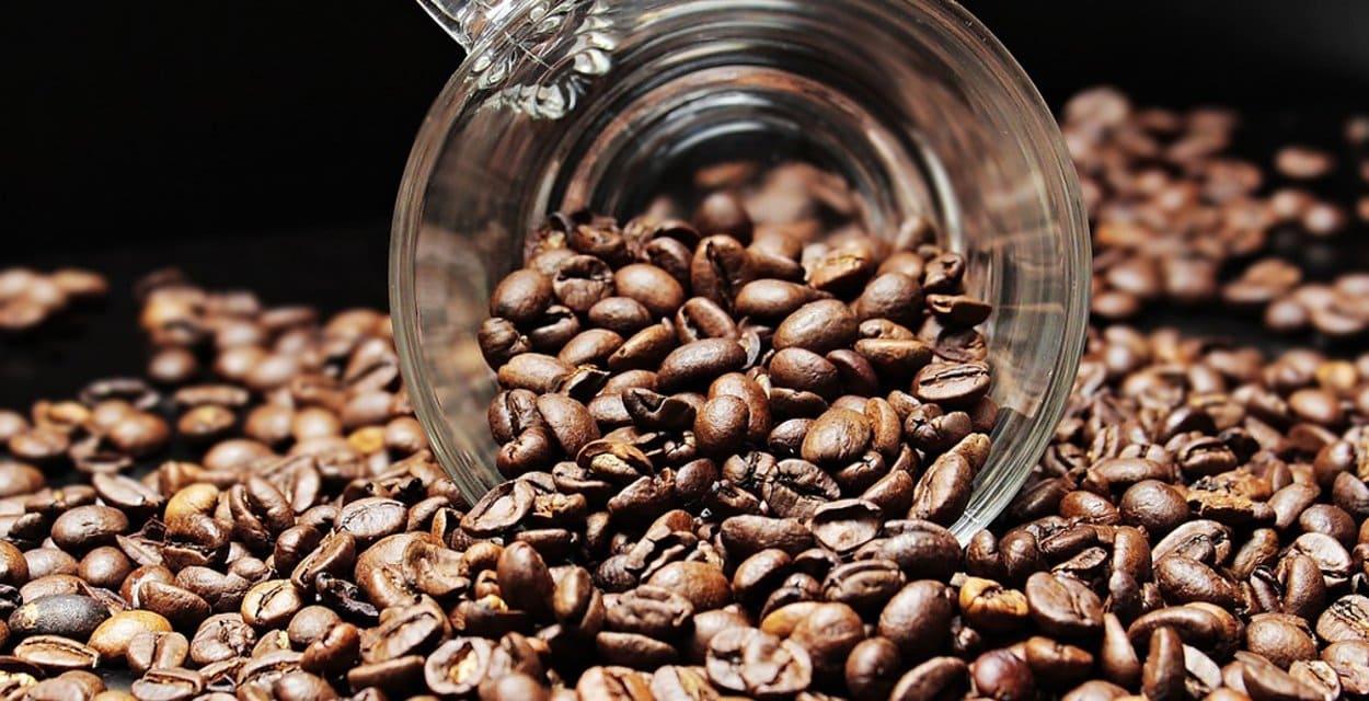 parfum mobil kopi bali original