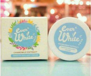 EverWhite Smooth Axillary Cream