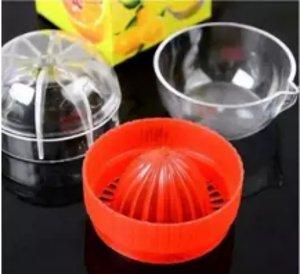 alat peras jeruk klasik tradisional