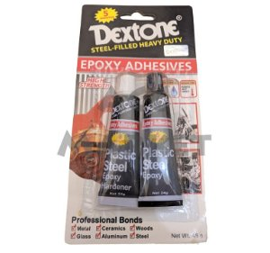 dextone lem porting indonesia