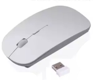 mouse tipis termurah