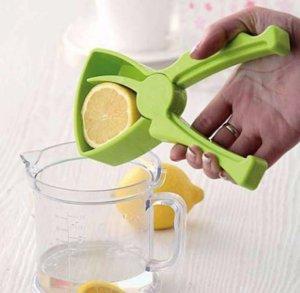 pemeras jeruk model gunting