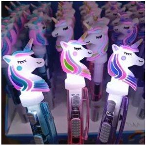 pulpen unicorn terlaris