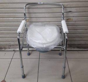 sella varian tanpa roda