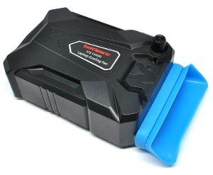 taffware vacuum cooler termurah