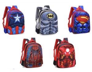 tas sekolah anak terlaris di shopee