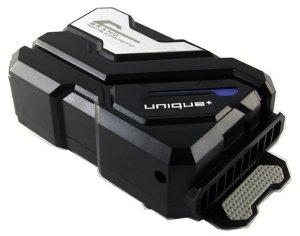 unique vacuum cooler