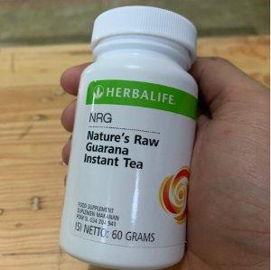 herbalife impor brazil