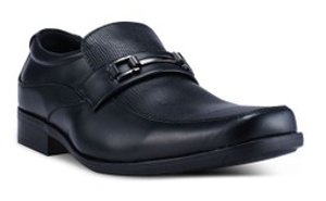 Louis Cuppers Business & Dress Shoes