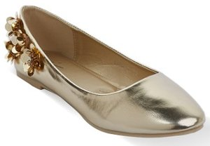 Sepatu Formal Wanita Minarmo Woman Carmel