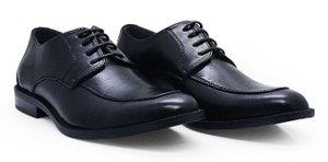 sepatu formal bata fern klasik
