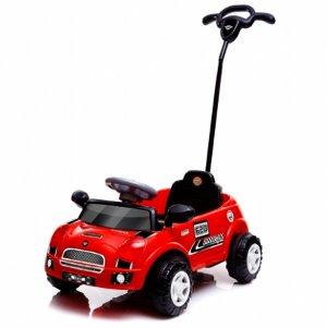 smc 628 model mini cooper terlaris