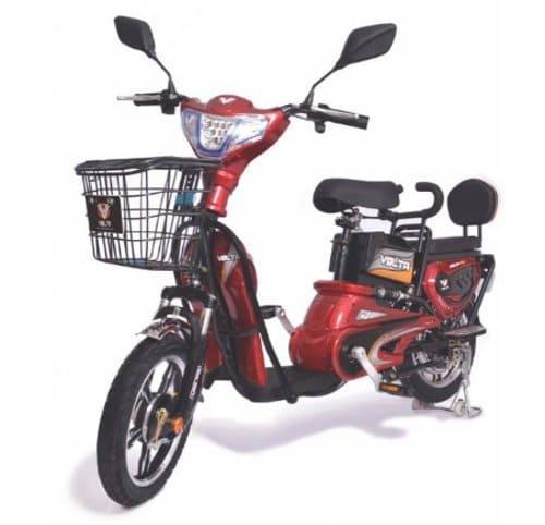 Volta E-Bike 202