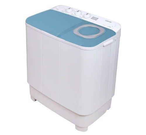 mesin cuci 2 tabung toshiba VH-H85MN