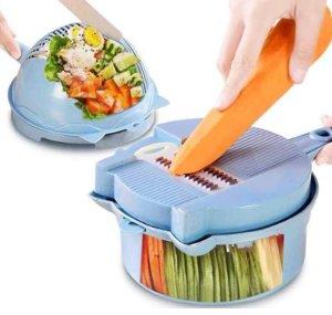 pemotong sayur salad terbaik