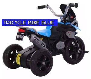 sepeda model motor sport besar untuk anak laki-laki