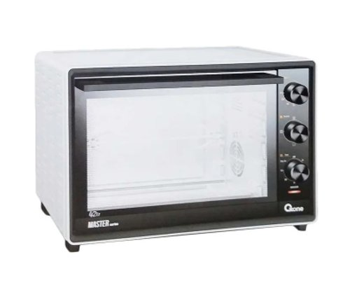 Oxone OX-8842 Oven Master Series