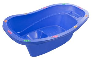 bak mandi plastik harga termurah shinpo