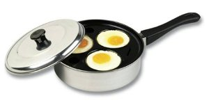 maspion egg poacher serbaguna