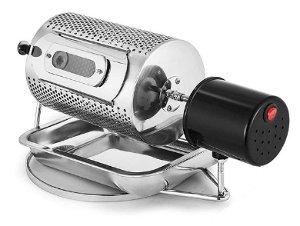otten mini coffee roaster