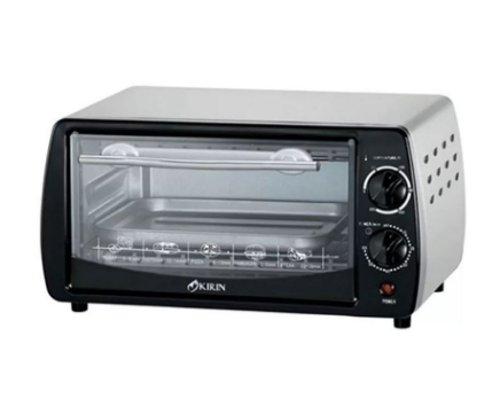 oven listrik kirin KBO90M
