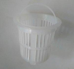 afur plastik PVC